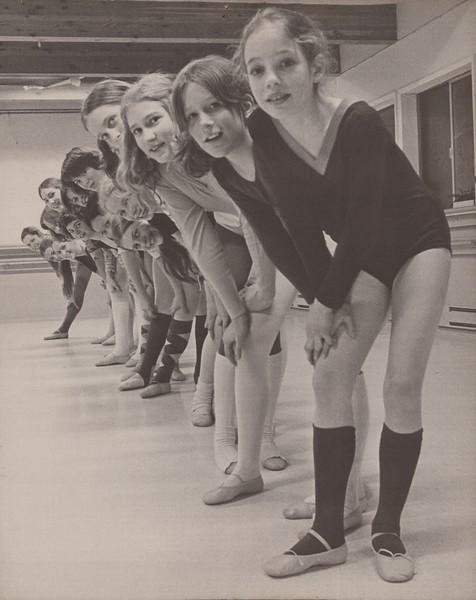 Dance_1275.jpg