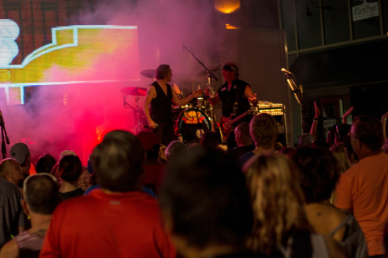 Community Concert 6-7-17_36.JPG
