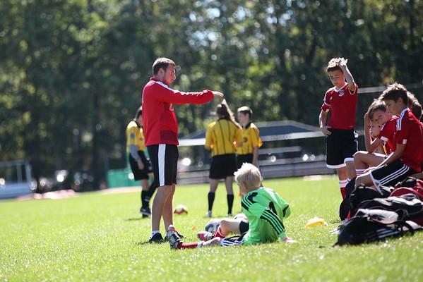 Ashton Soccer 9.25.16