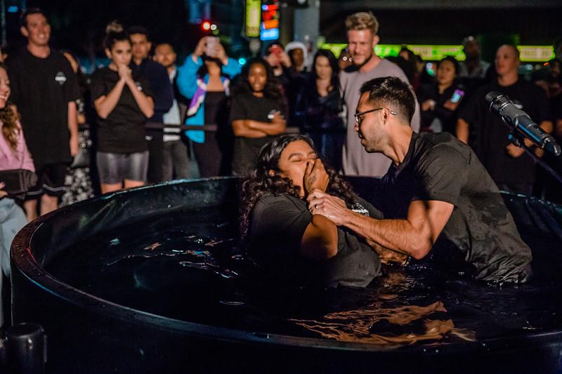 2019_27_01_Hollywood_Baptism_Sunday_FR-40.jpg