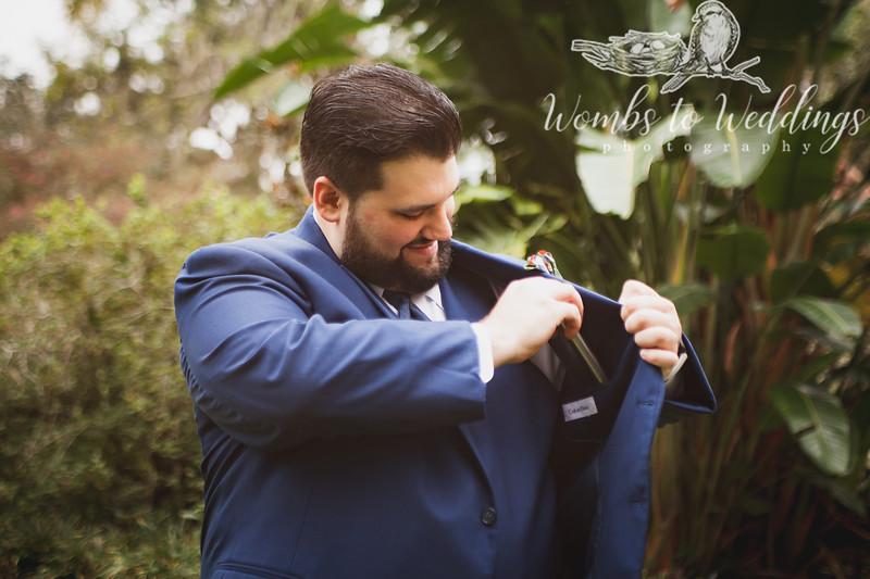Central FL wedding photographer-0820.jpg