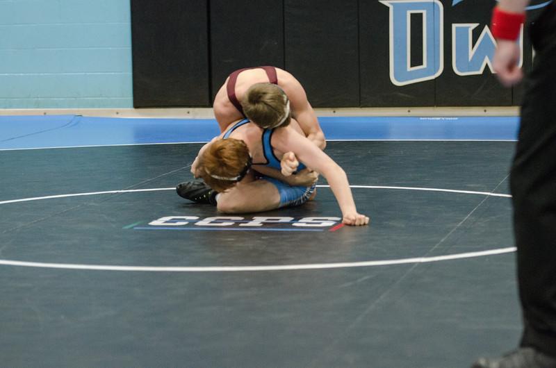 Carroll County Wrestling 2019-687.jpg