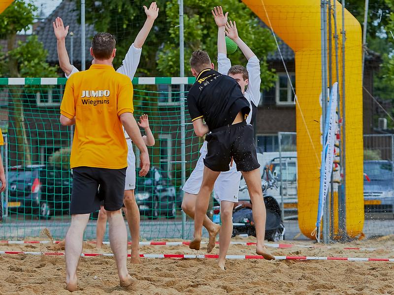 20160610 BHT 2016 Bedrijventeams & Beachvoetbal img 106.jpg