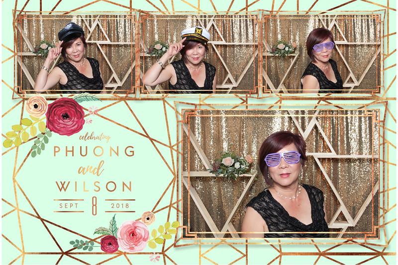 Phuong+Wilson (110 of 139).jpg