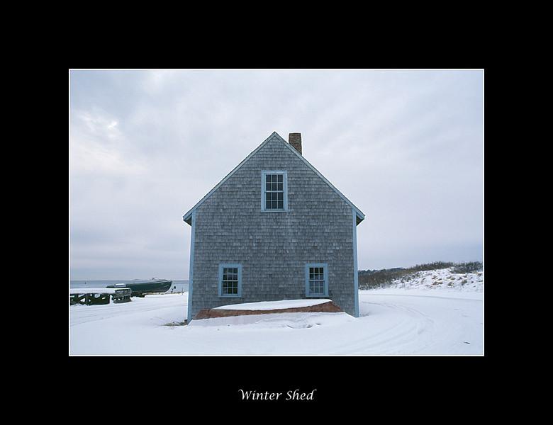 boatshed-snow.jpg