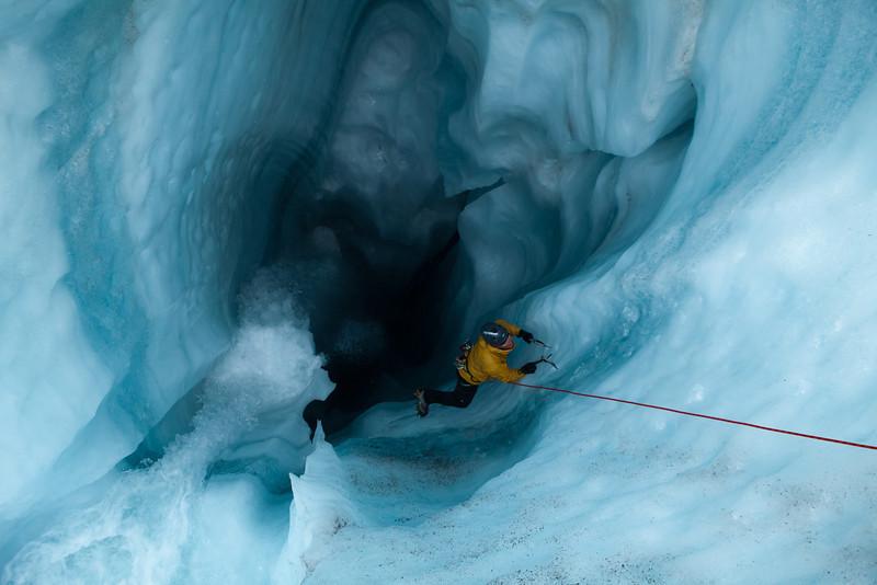 Alaska Moulin Climbing-3051.jpg