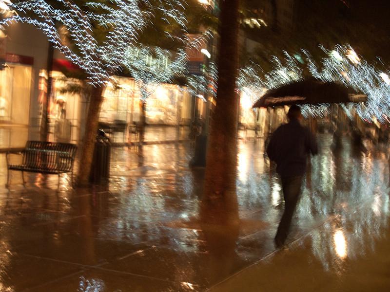feb5_rain.jpg