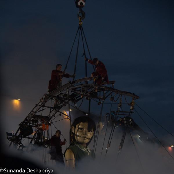 Geneva marionettes  01 Oct©-s.deshapriya-3682.jpg