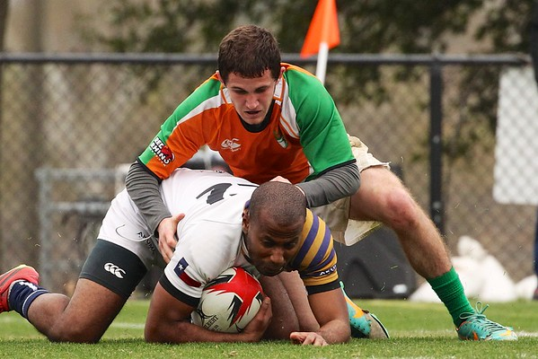 UTD Rugby 022016