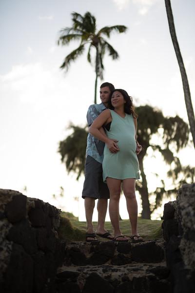 poipu-maternity-photography-12.jpg