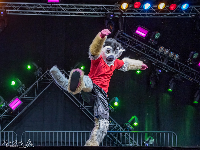 MFF 2018 Dance Comp-1024.jpg