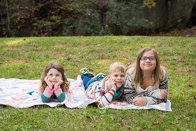 2017 11 15 Family Pics by Misty Webb