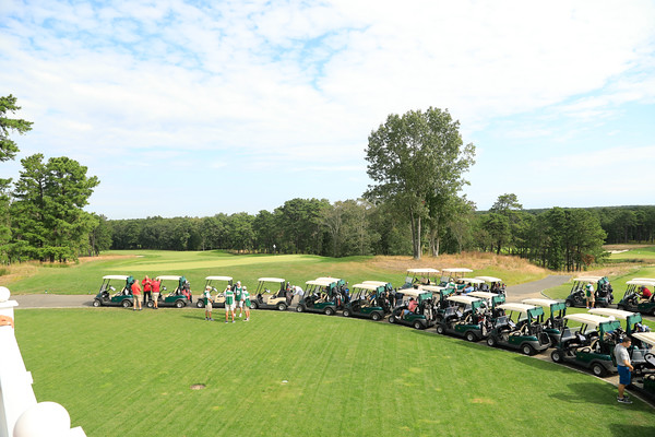 STFA Metedeconk National Golf Club 2019-1134.jpg