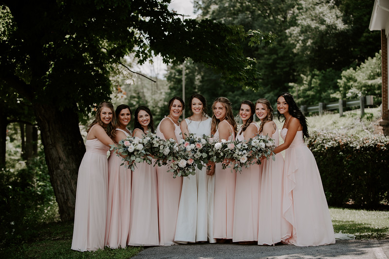 Bridesmaids-6.jpg