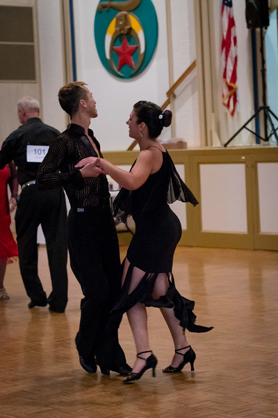 RVA_dance_challenge_JOP-12391.JPG
