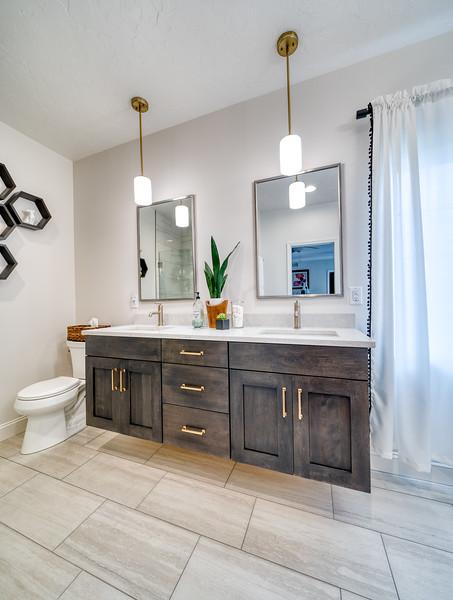 Markel Bathroom 2019