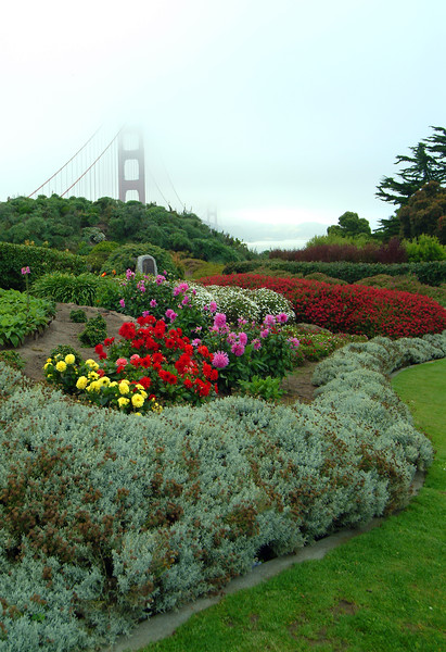 Golden_Gate_005-54.jpg