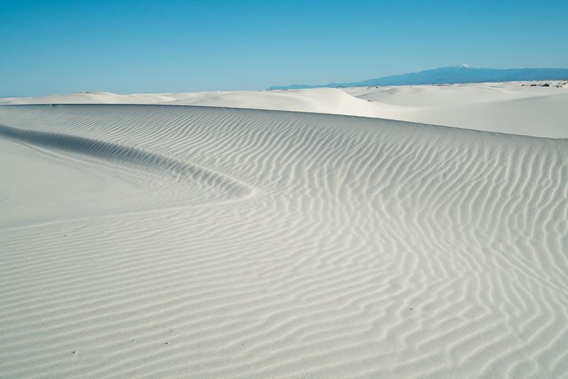 White Sands NP 2020-13.jpg