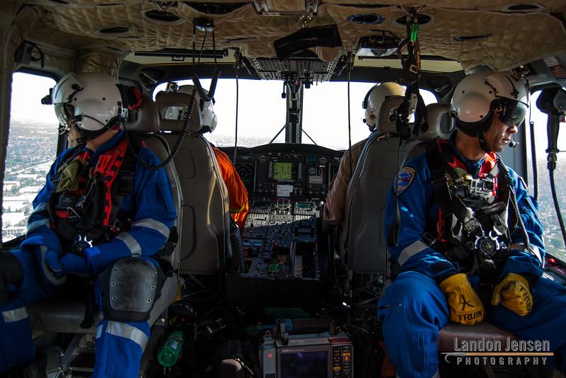 LAFD_AirOps2015_LJensenPhotography-0352.JPG