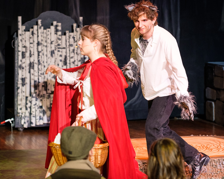 2018-03 Into the Woods Performance 0115.jpg