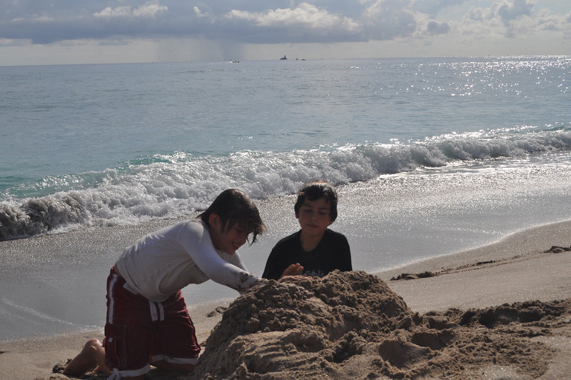 2009 November 21 Beach 005.jpg