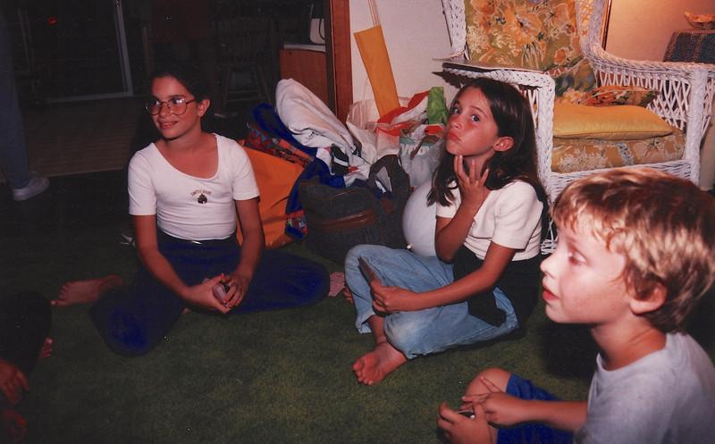 1994 Voorhees Family Reunion 026.jpg