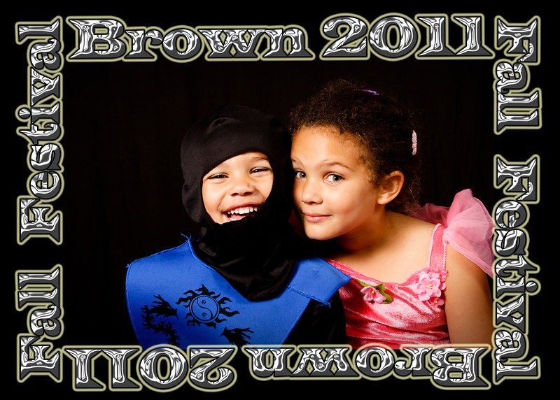 brown 39-05.jpg