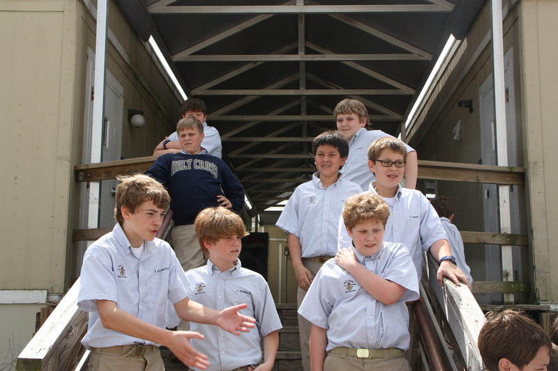 6th grade Olympus Day -  Part 2 053.JPG