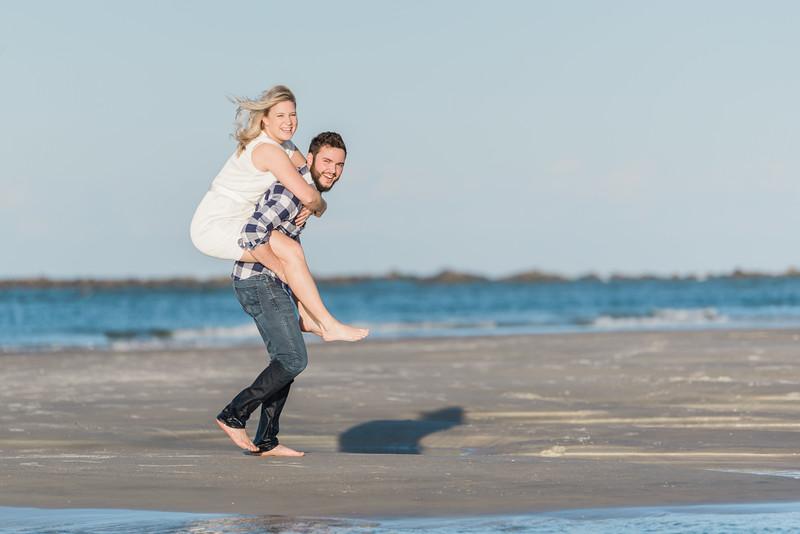 ELP1204 Melissa & Justin Smyrna Dunes engagement 220.jpg