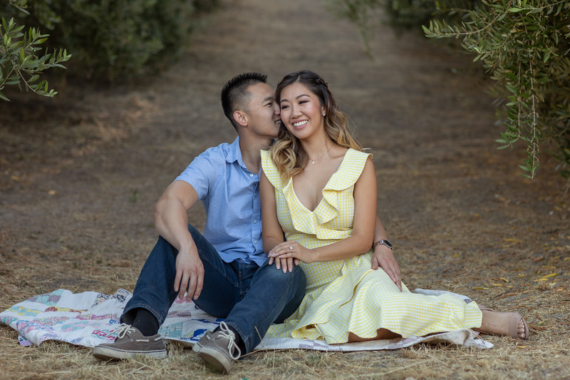 Leon and Julianne engagement session-41.jpg
