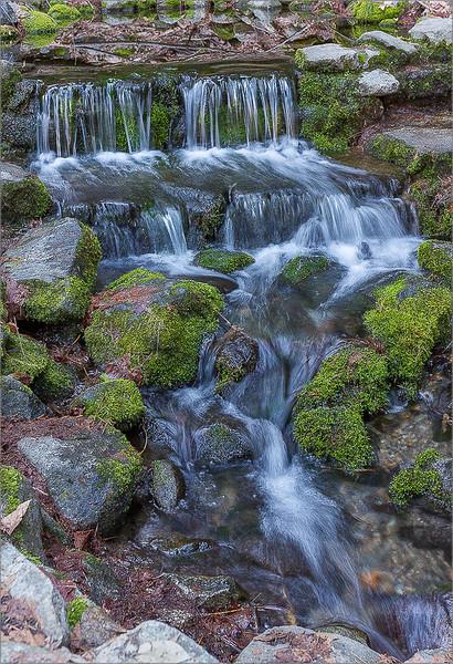 Smallest Waterfall in Yosemite_John Hoffman.jpg