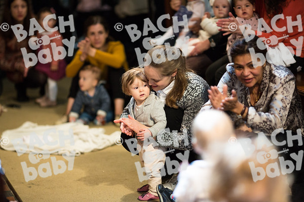 Bach to Baby 2018_HelenCooper_Kensington-2018-04-25-39.jpg