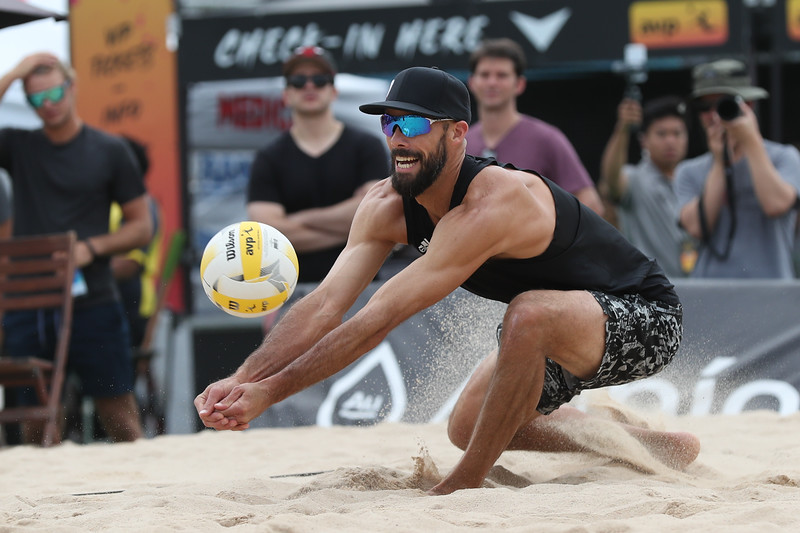 2019 AVP_AVPNYC Friday_Cr. Mpu Dinani-40.jpg