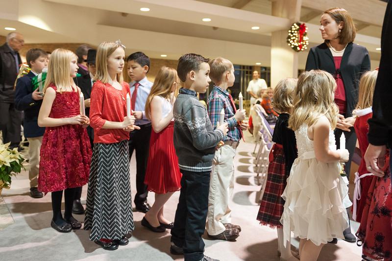 20151224 ABVM Christmas Eve Mass-6598.jpg