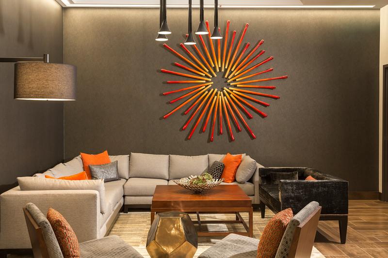 15-Lounge-Hampton Dallas.jpg