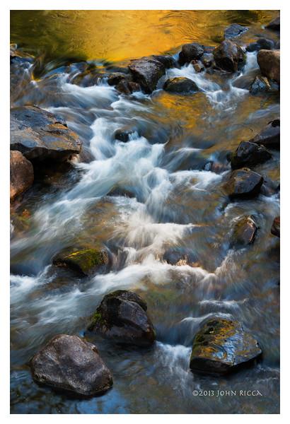 Rapids At Pohono Bridge, Yosemite.jpg