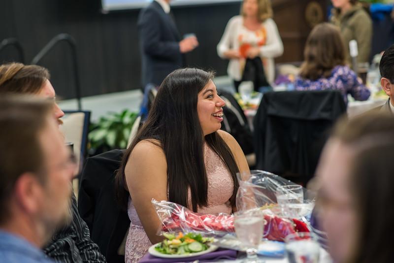 DSC_3782 Honors College Banquet April 14, 2019.jpg