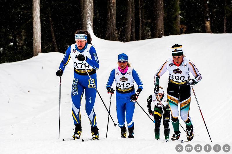 2016-nordicNats-10k-classic-women-7220.jpg