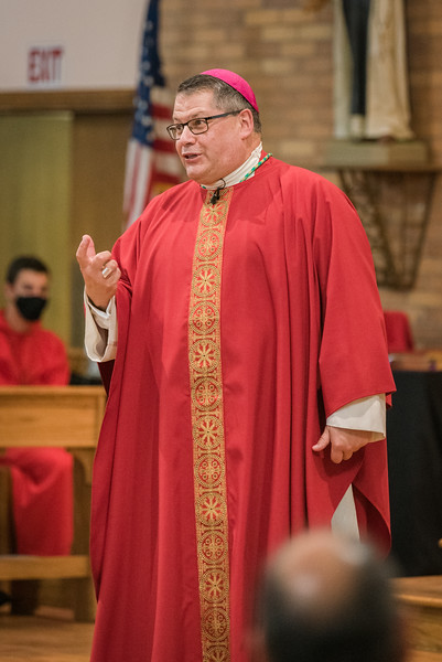 St Rose of Lima Confirmation Fall 2020 Monday-37.jpg
