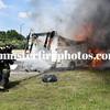 Plainview RTE 495 truck fire   K Imm 013