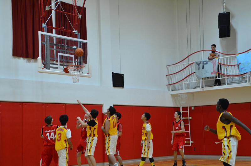 Sams_camera_JV_Basketball_wjaa-6412.jpg