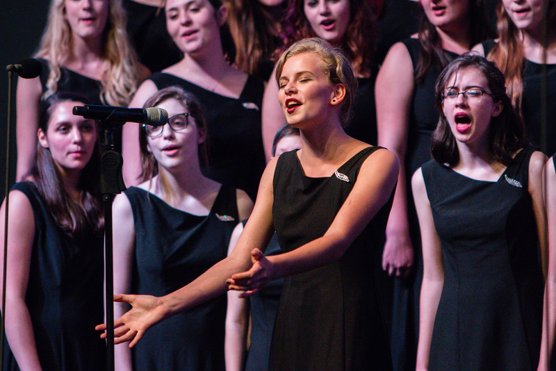 0715 Apex HS Choral Dept - Spring Concert 4-21-16.jpg