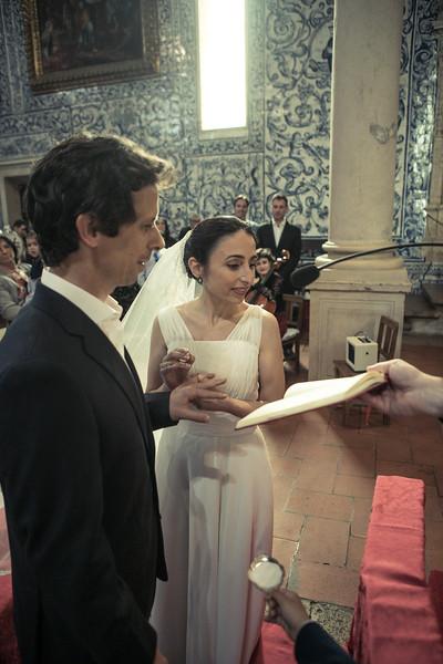 Fernanda e Hugo 02123633.jpg
