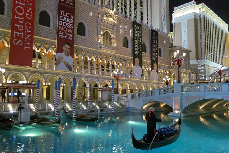 Venetian 02.jpg
