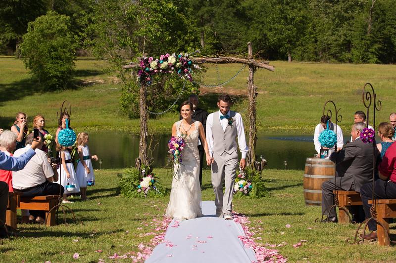 Ceremony-151.jpg