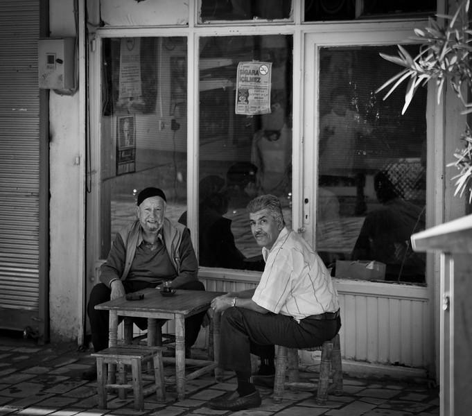 CB-Gaziantep 0611-72.jpg