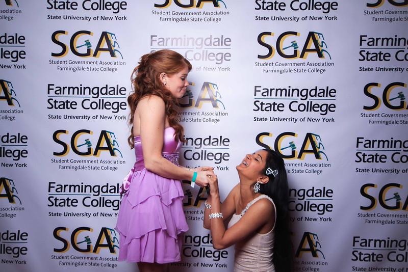 Farmingdale SGA-294.jpg