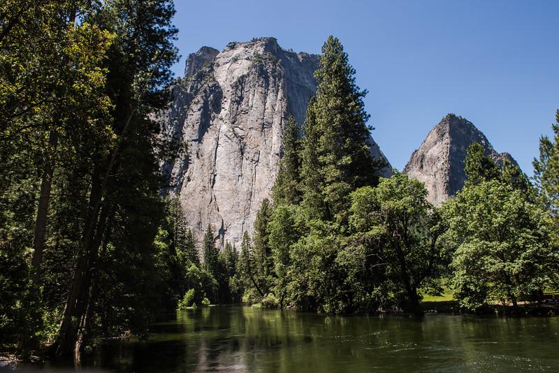 2019 San Francisco Yosemite Vacation 019 - Cathedral Rocks.jpg