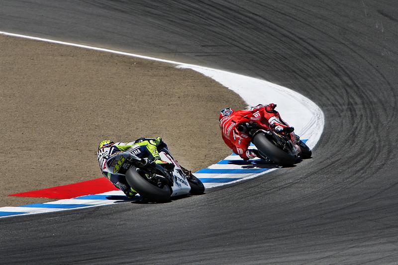 MotoGP_LS09-39