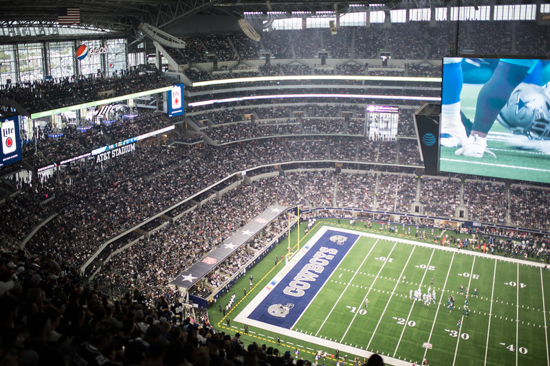 Dallas (66 of 83).jpg